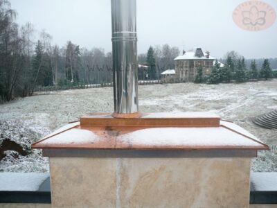 mednyi-kolpak-na-stolb-s-prohodkoi (3)