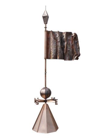 mednyi-spil-flag